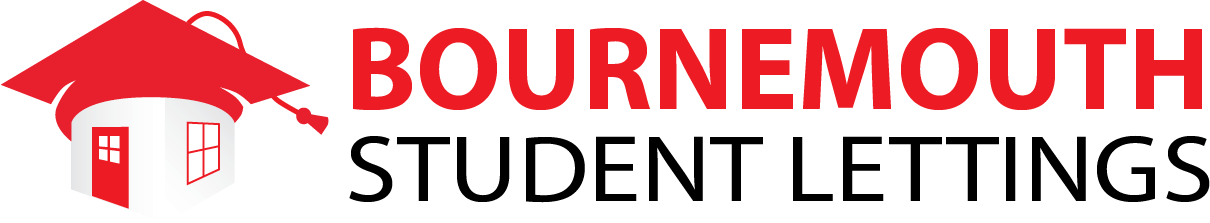 Bournemouth Student Lettings